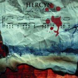 Reviews for Hercyn - Magda (Acoustic)