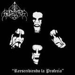 Review for Herejes - Reescribiendo la Profecia