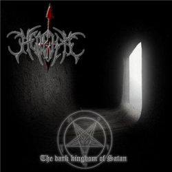 Review for Herejia - The Dark Kingdom of Satan