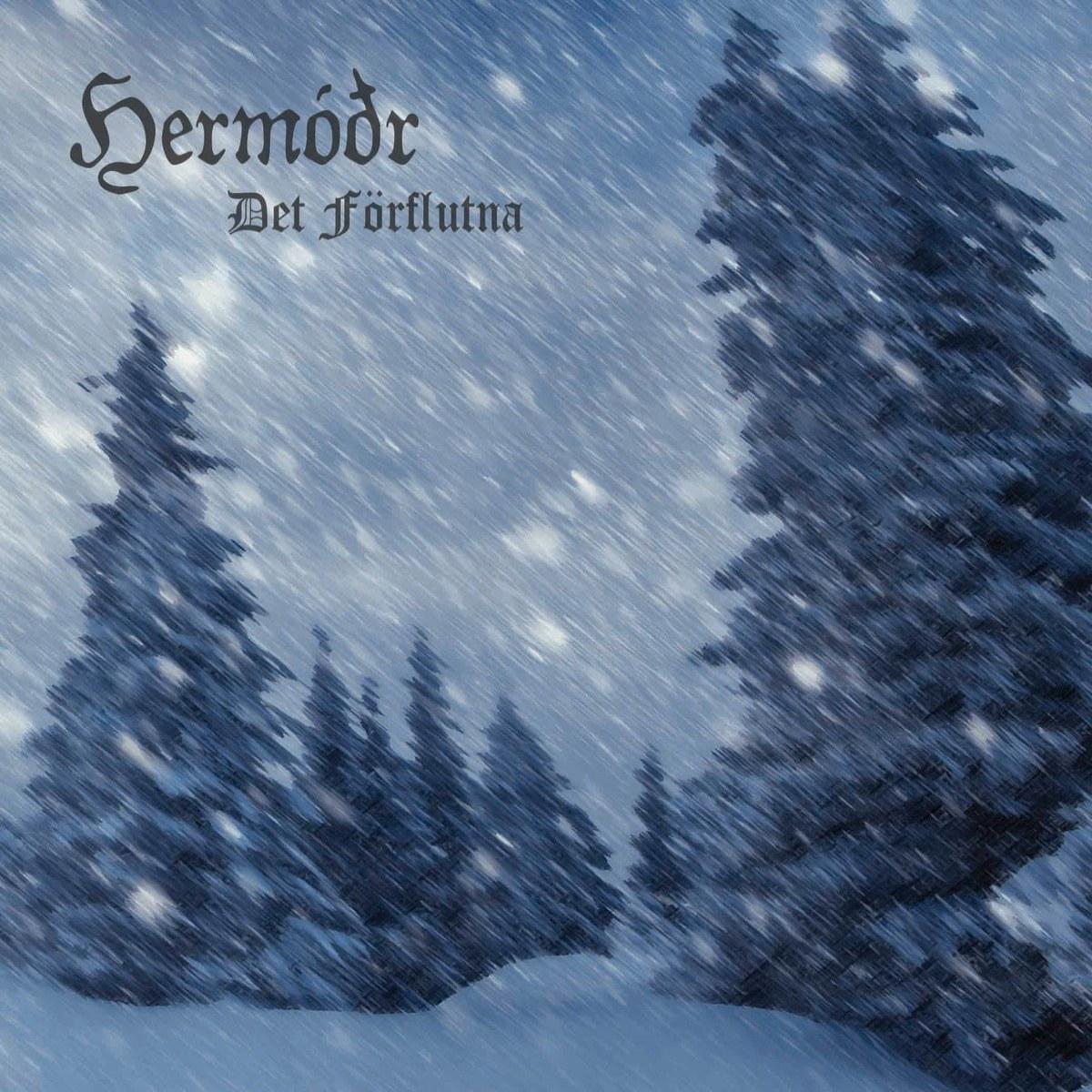 Reviews for Hermóðr - Det Förflutna