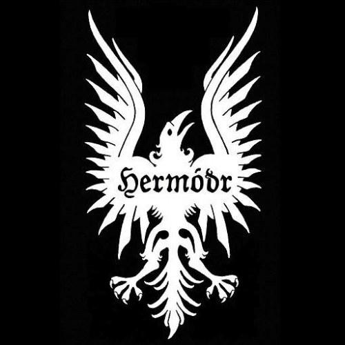 Reviews for Hermóðr - Hermóðr