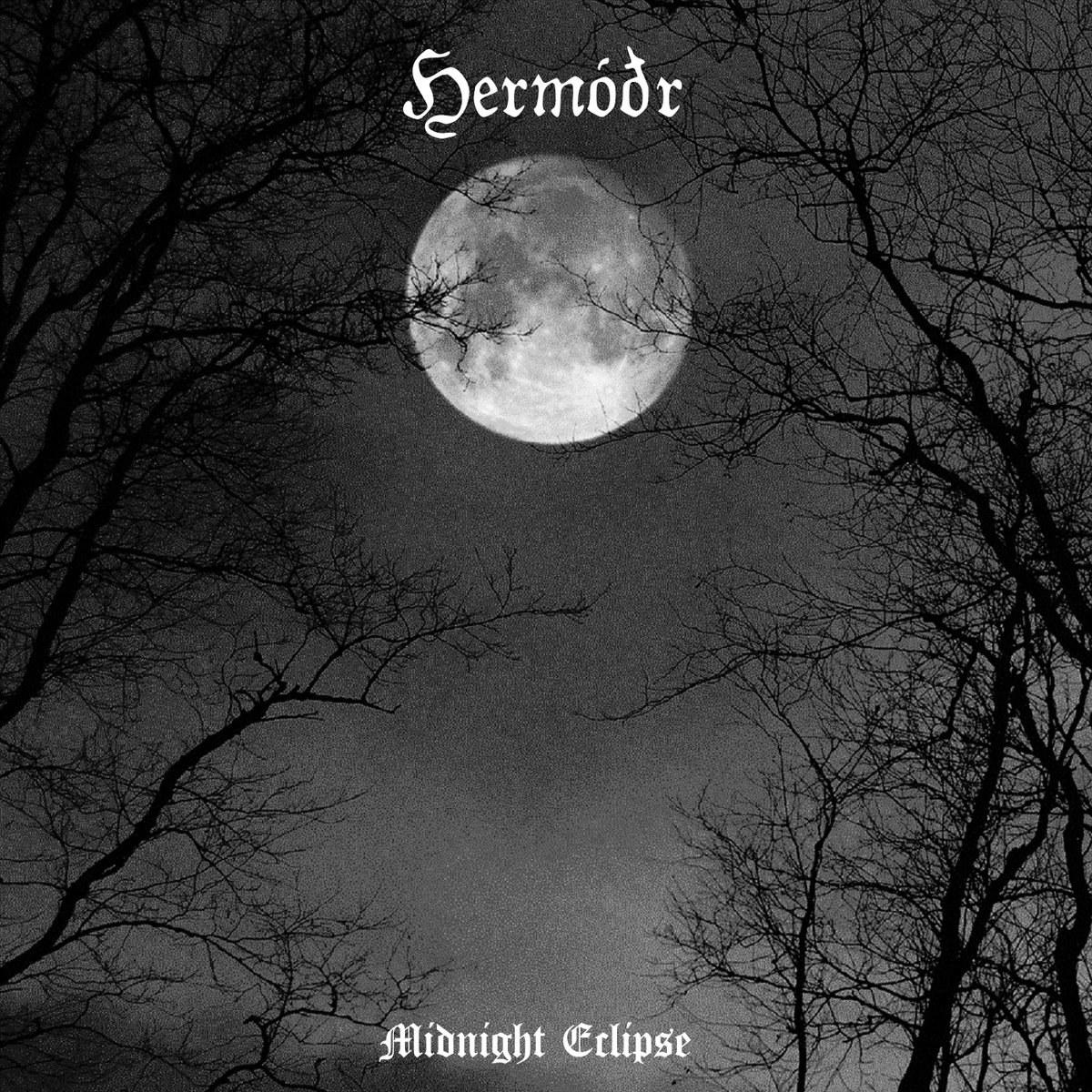 Reviews for Hermóðr - Midnight Eclipse