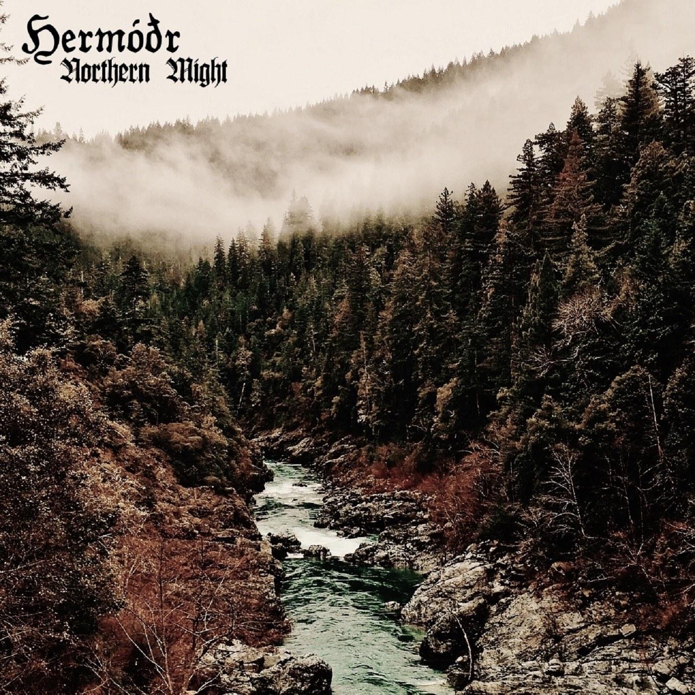 Reviews for Hermóðr - Northern Might