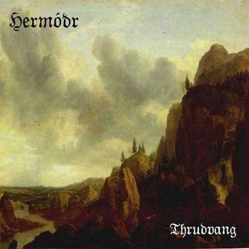 Reviews for Hermóðr - Thrudvang