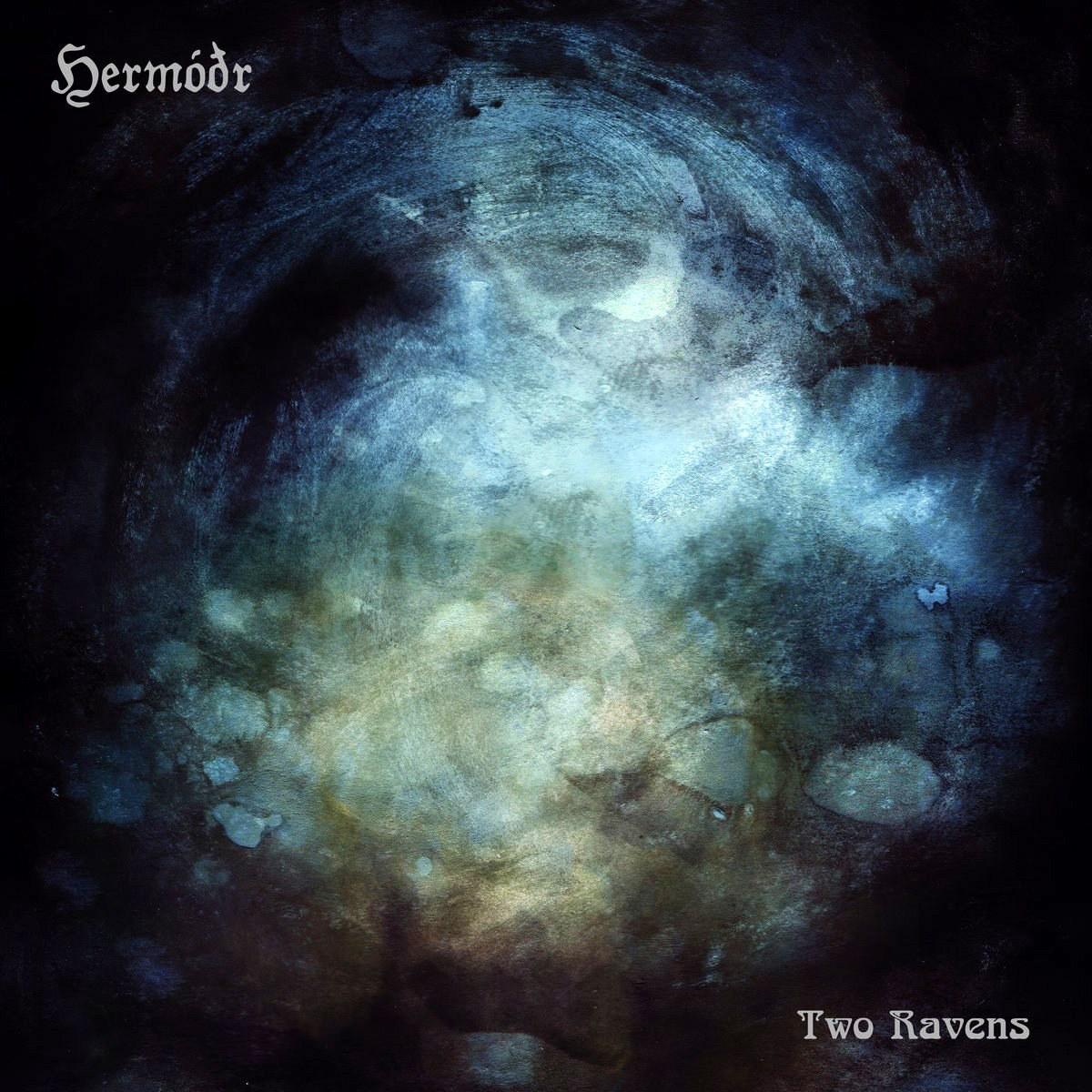 Reviews for Hermóðr - Two Ravens