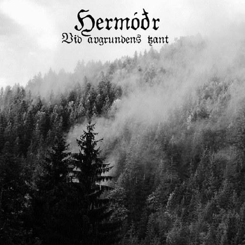 Reviews for Hermóðr - Vid Avgrundens Kant