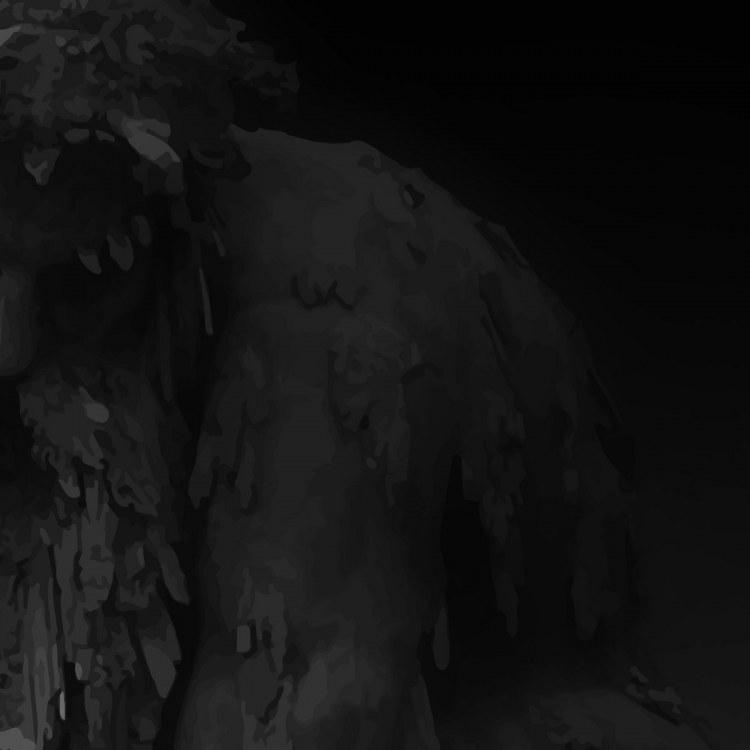 Hermóðr - War Spirit