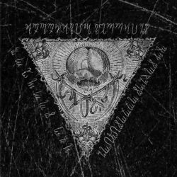 Herxsebet - Apophatic Terrains of Southern Opposition and Sorcery