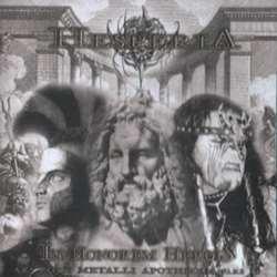 Review for Hesperia - In Honorem Herois (Aeneidos Metalli Apotheosis - Pars II)