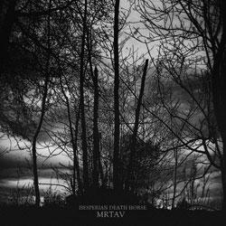 Review for Hesperian Death Horse - Mrtav