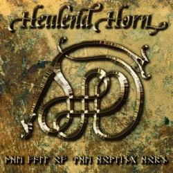 Reviews for Heulend Horn - The Fall of the Howling Horn