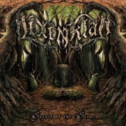 Reviews for Hexenklad - Spirit of the Stone