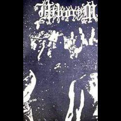 Hiborym - Abakua (Pacta Conventa Daemonorum)