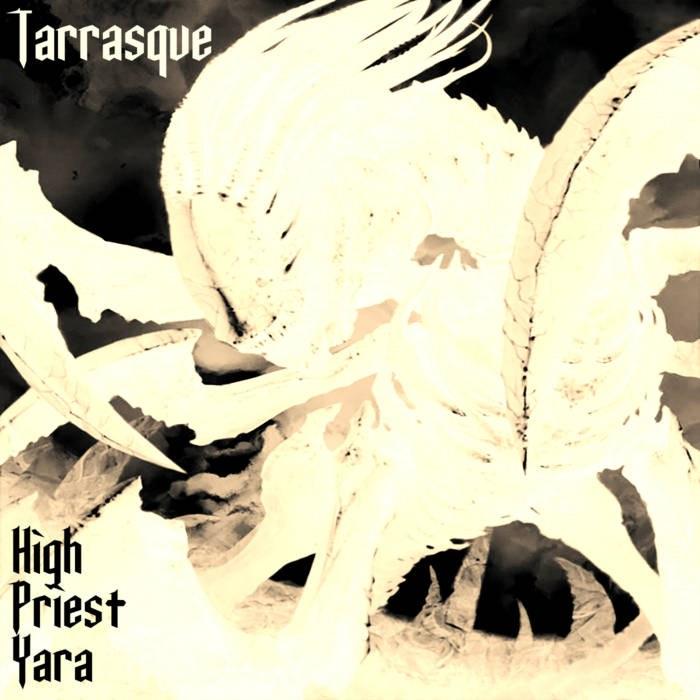 Reviews for High Priest Yara - Tarrasque