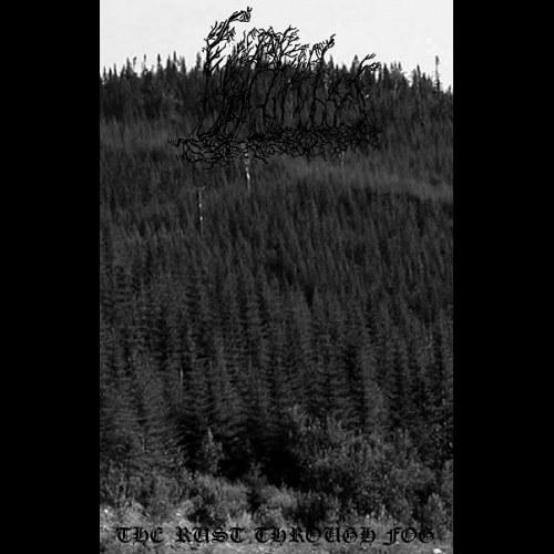 High Timbers - The Rust Through Fog