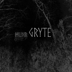 Review for Hildir - Gryte