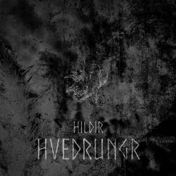 Review for Hildir - Hvedrungr