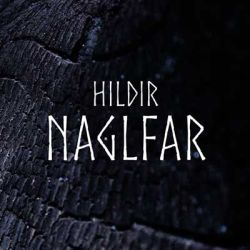 Review for Hildir - Naglfar