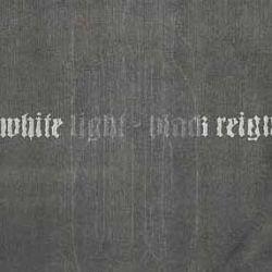 Reviews for Hinsides (SWE) - White Light - Black Reign