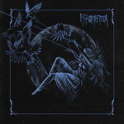 Review for Hipofrenia - Hipofrenia