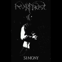 Reviews for Hoarfrost (GBR) - Simony