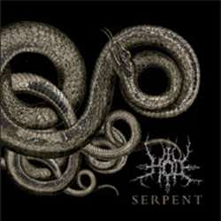 Reviews for Hod - Serpent