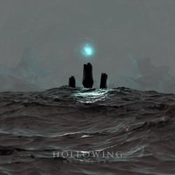 Review for Hollowing - Havenless