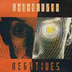 Reviews for Holocausto - Negatives