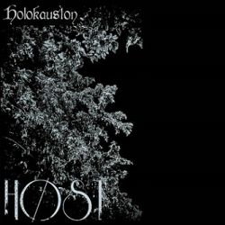 Review for Holokauston - HØST