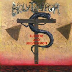 Reviews for Holy Terror - Terror and Submission