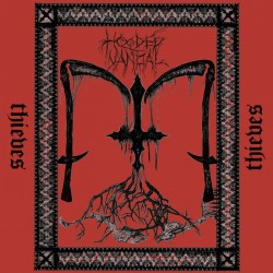 Reviews for Hooded Vandal - Thieves
