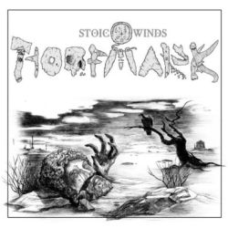 Review for Hoofmark - Stoic Winds