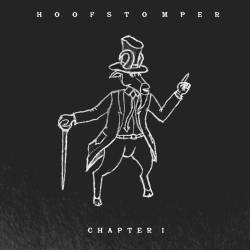 Review for Hoofstomper - Chapter I