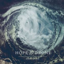 Review for Hope Drone - Cloak of Ash