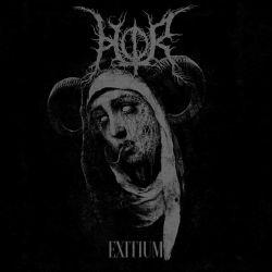 Hor (GRC) - Exitium