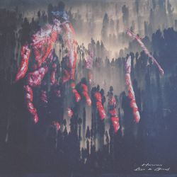 Horcrux - Loss & Grief
