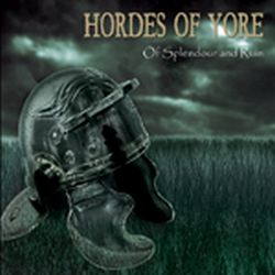 Review for Hordes of Yore - Of Splendour and Ruin