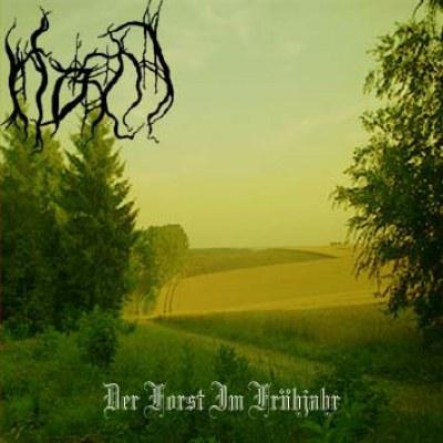 Review for Horn - Der Forst im Frühjahr