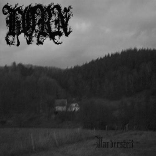 Review for Horn - Wanderszeit