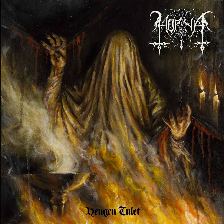 Review for Horna - Hengen Tulet