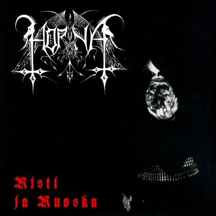 Review for Horna - Risti Ja Ruoska