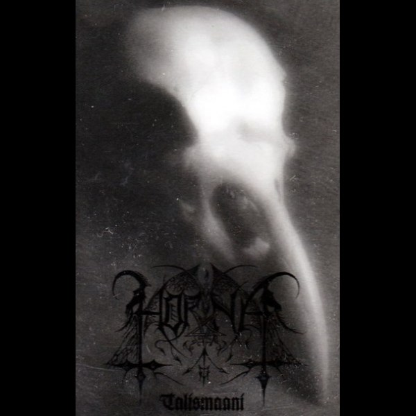 Review for Horna - Talismaani