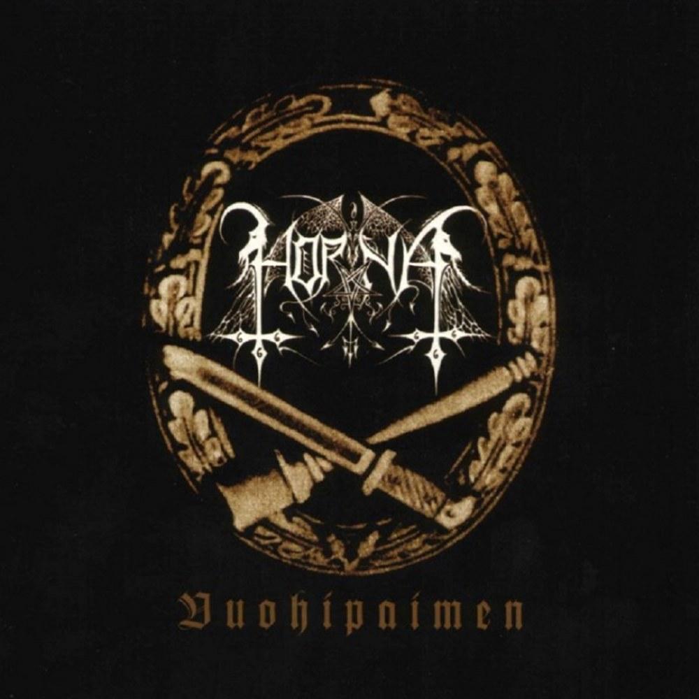 Review for Horna - Vuohipaimen