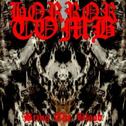 Review for Horror Tomb - Bring the Blood