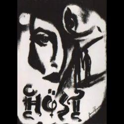 Reviews for Höst (SWE) - Demo 1997