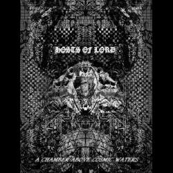 Reviews for Hosts of Lord - A Chamber Above Cosmic Waters
