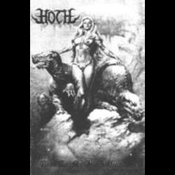 Review for Hoth (PRT) - Odes to My Black Goddess