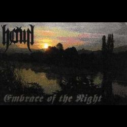 Review for Howl (PRT) - Embrace of the Night