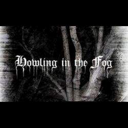Howling in the Fog - Emasculated by Endless Unhappiness