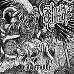 Reviews for Hrii Fhtagn - Y'ai Cthulhu
